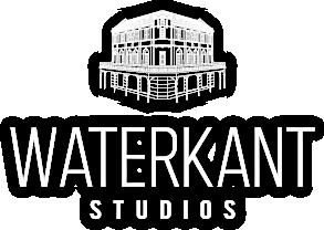 waterkant-logo.png