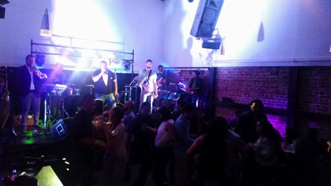 EL_Cuartel.png