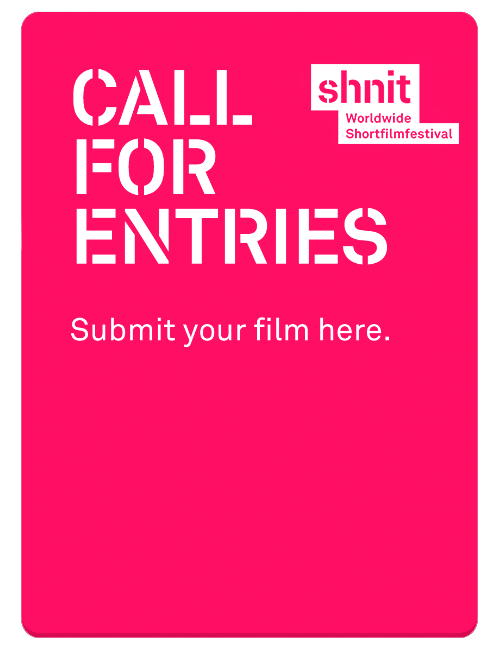 CALL FOR ENTRIES VERTICAL.jpg
