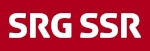 SRG SSR (Main Partner).jpg