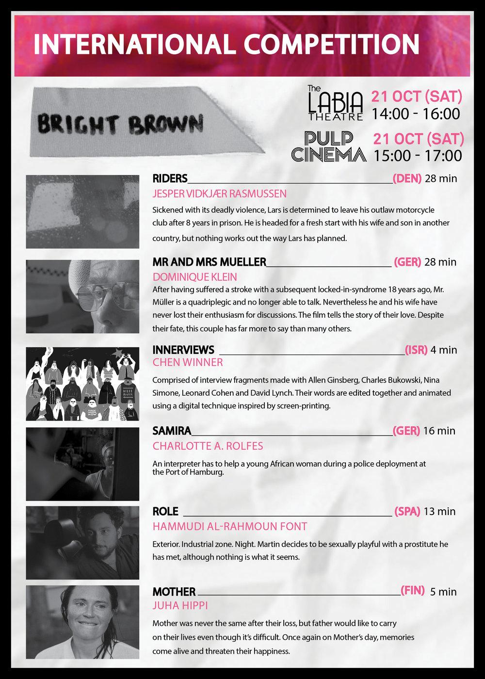 Bright Brown For Facebook.jpg