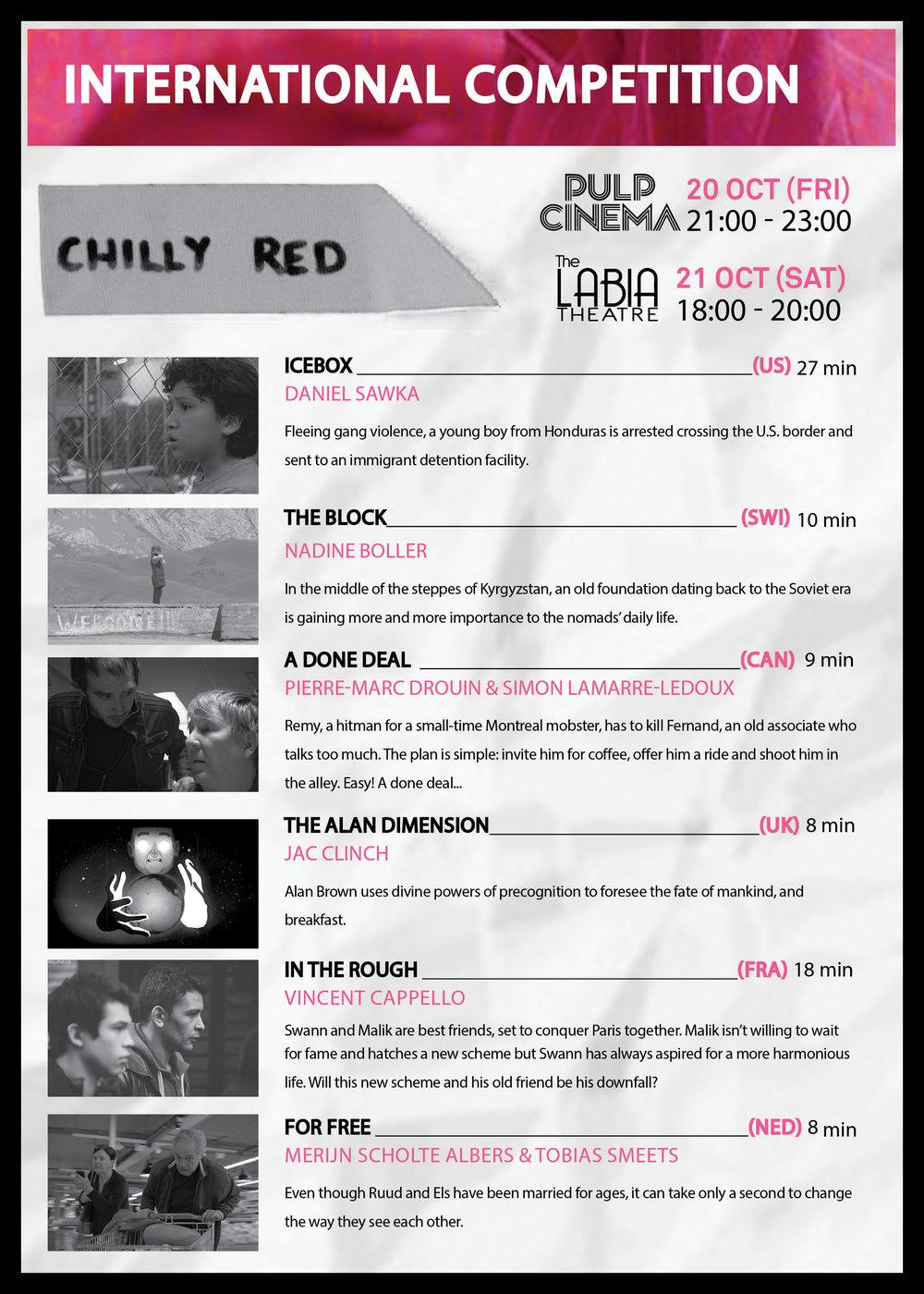 Chilli Red For Facebook.jpg