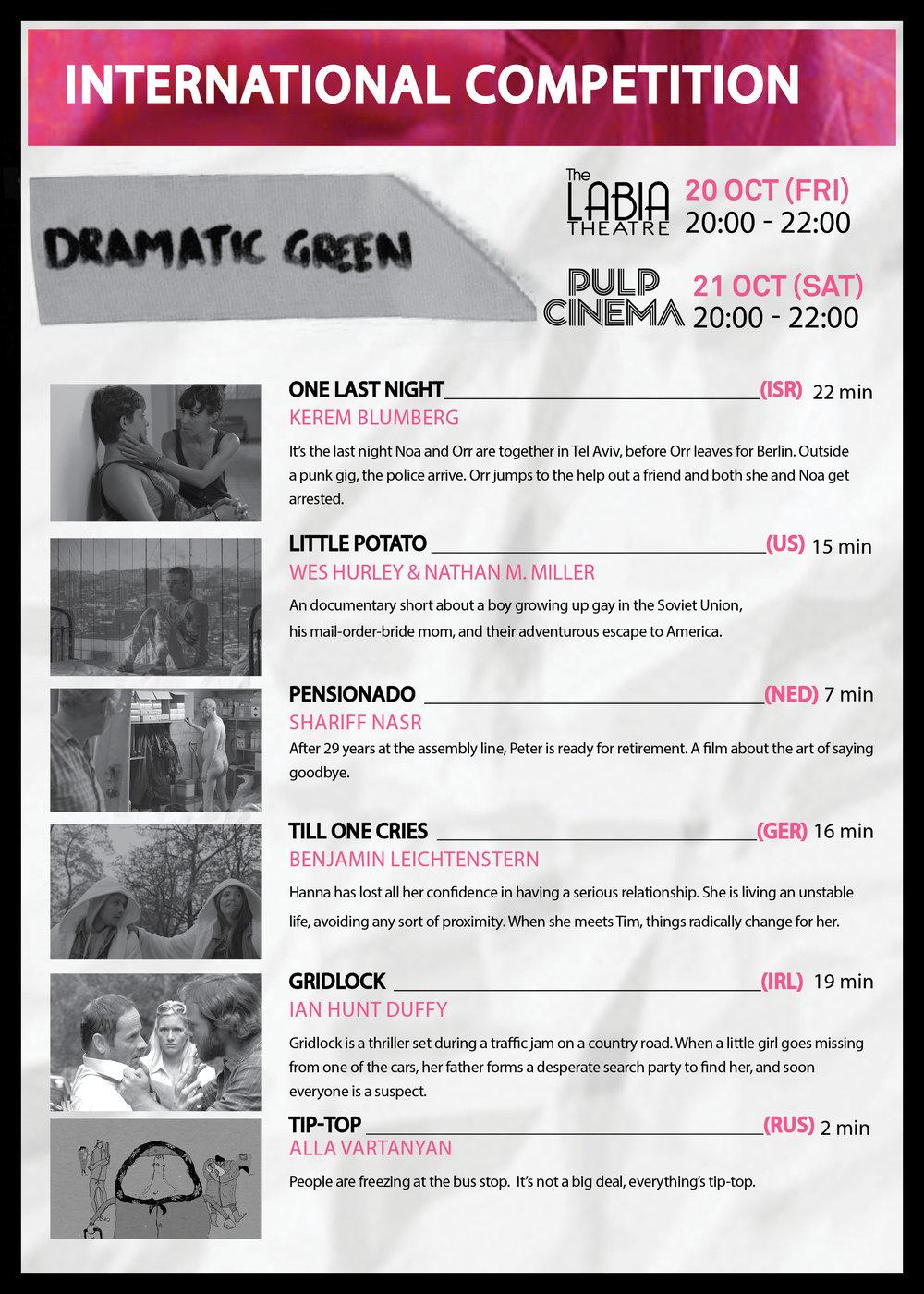Dramatic Green For Facebook.jpg