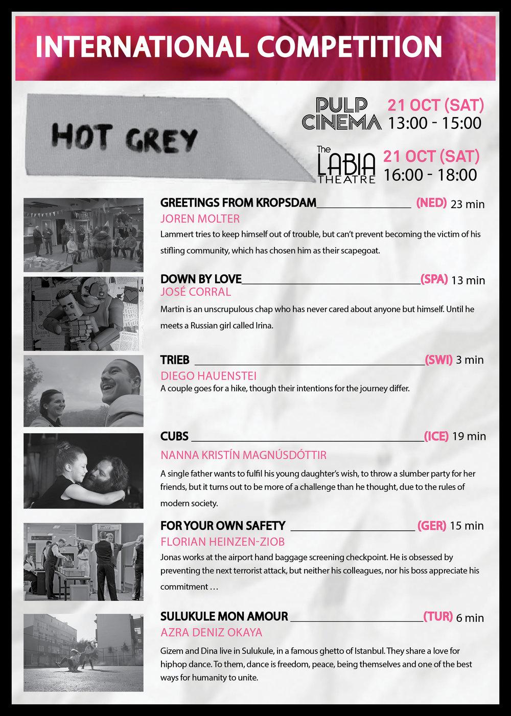 Hot Grey For Facebook.jpg