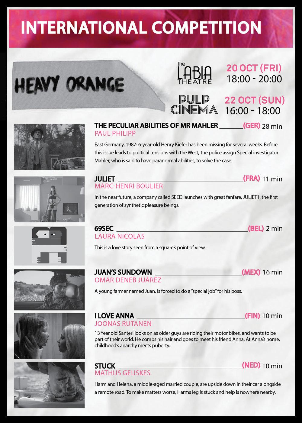 Heavy Orange For Facebook.jpg