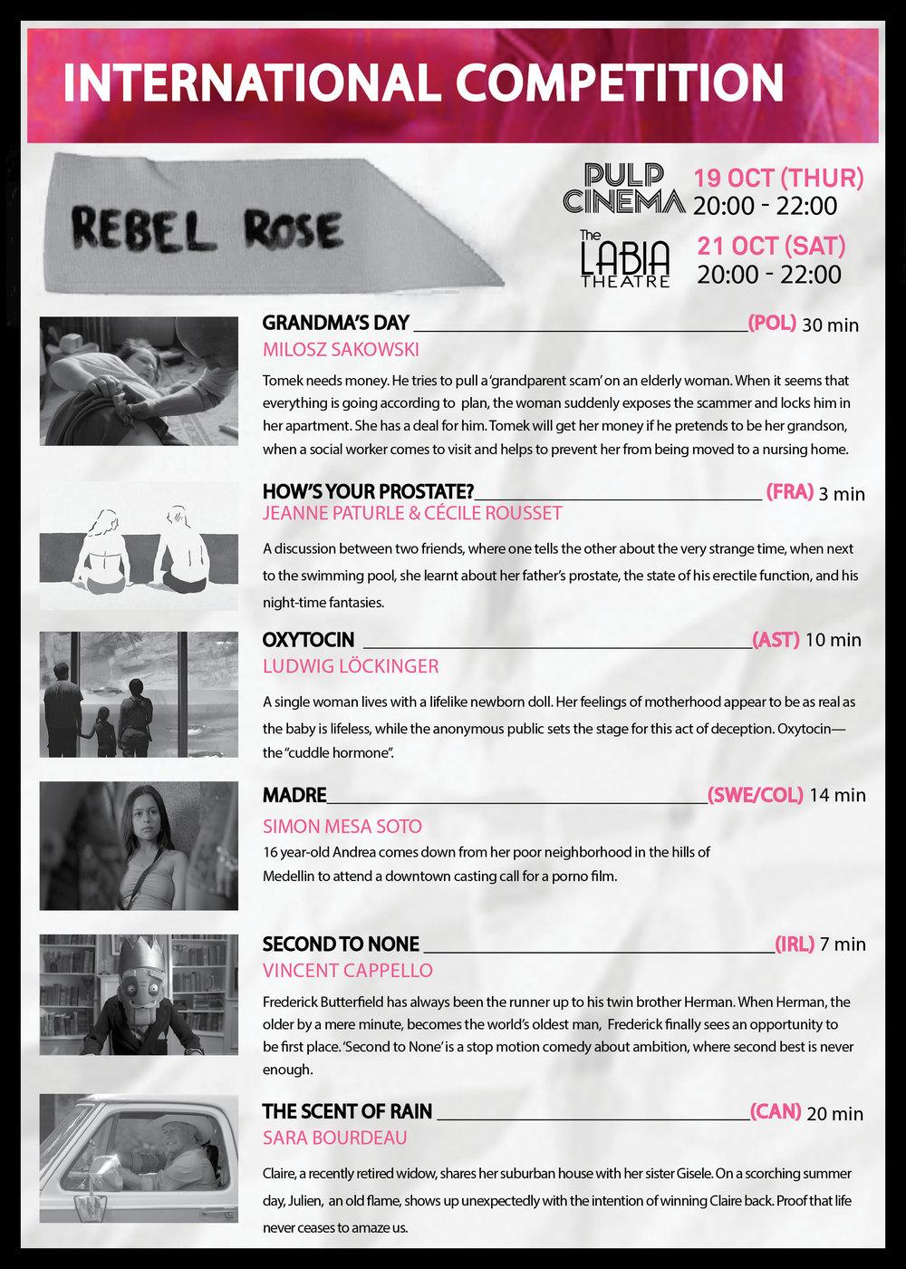 Rebel Rose For Facebook.jpg