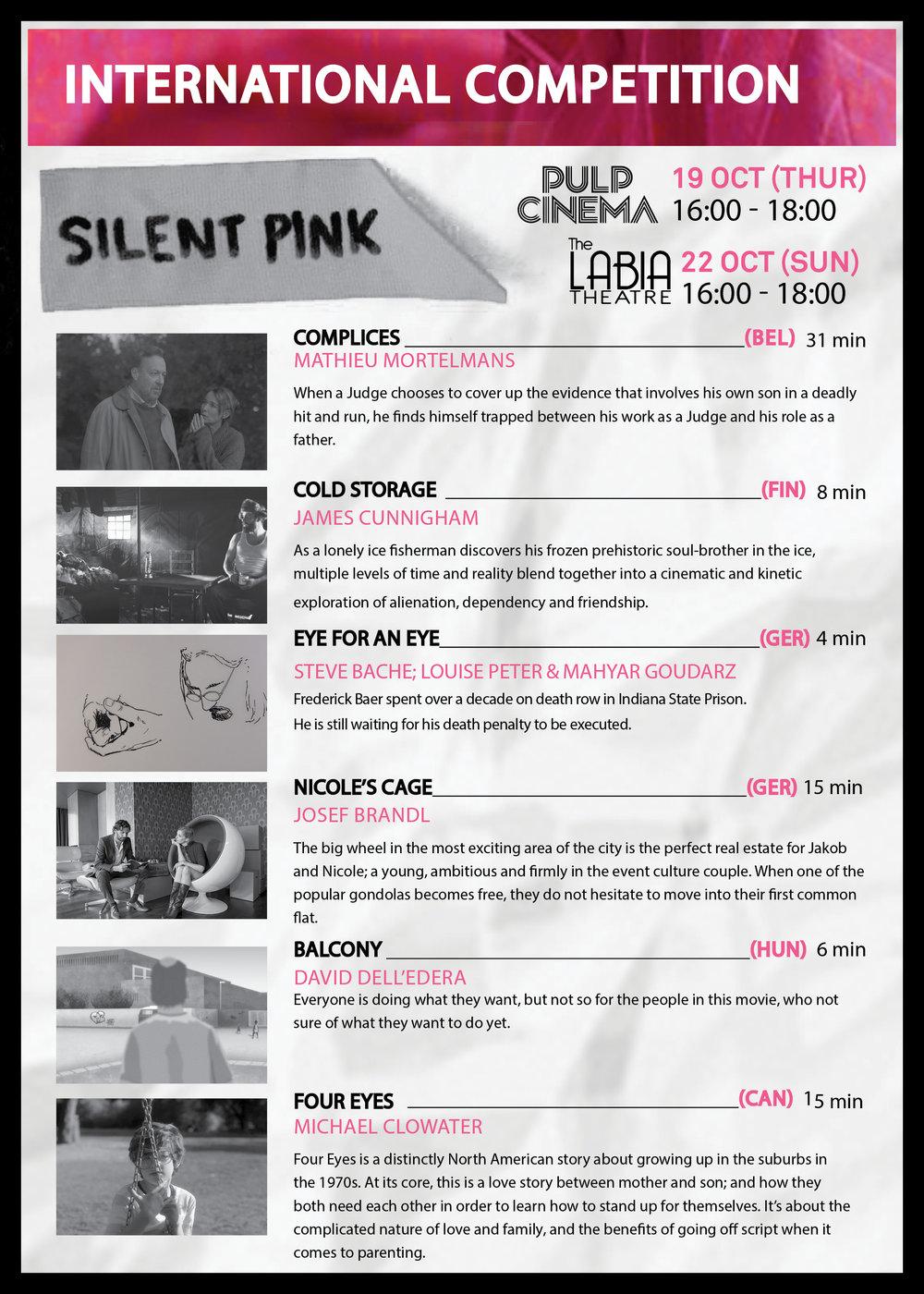 Silent Pink For Facebook.jpg