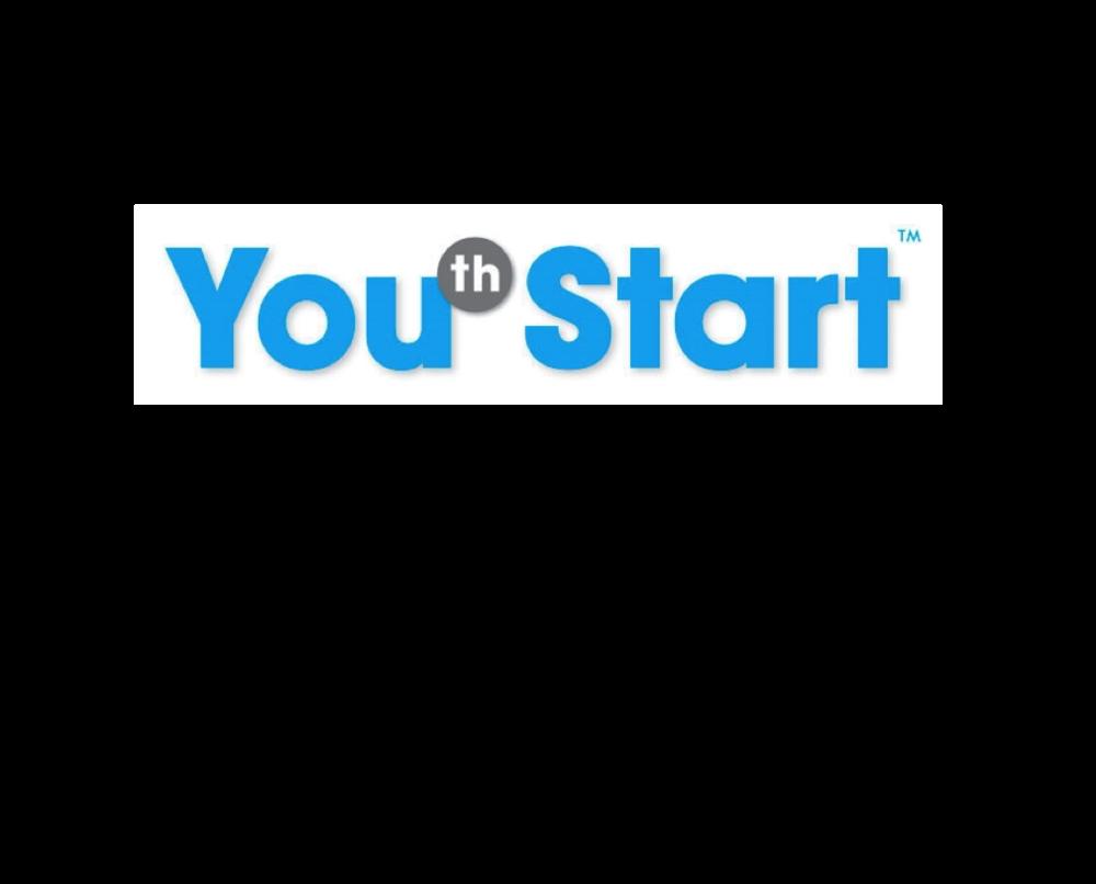 youthstart_logojpg.jpg