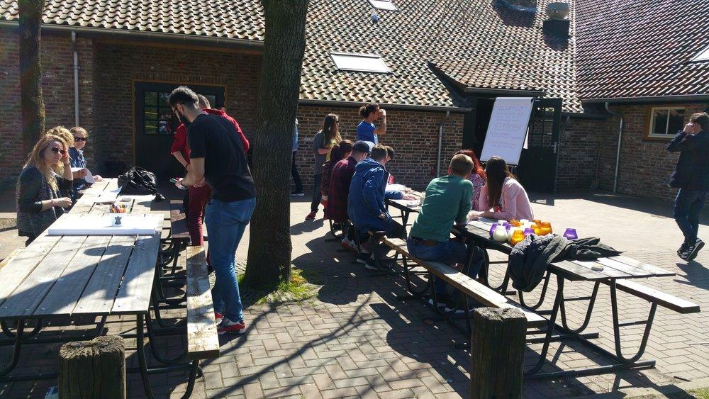 YouthStart Netherlands.jpg