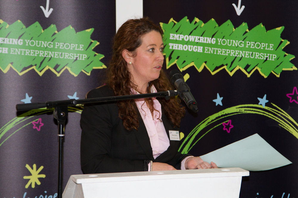 NFTE European Awards 2012 3.jpg