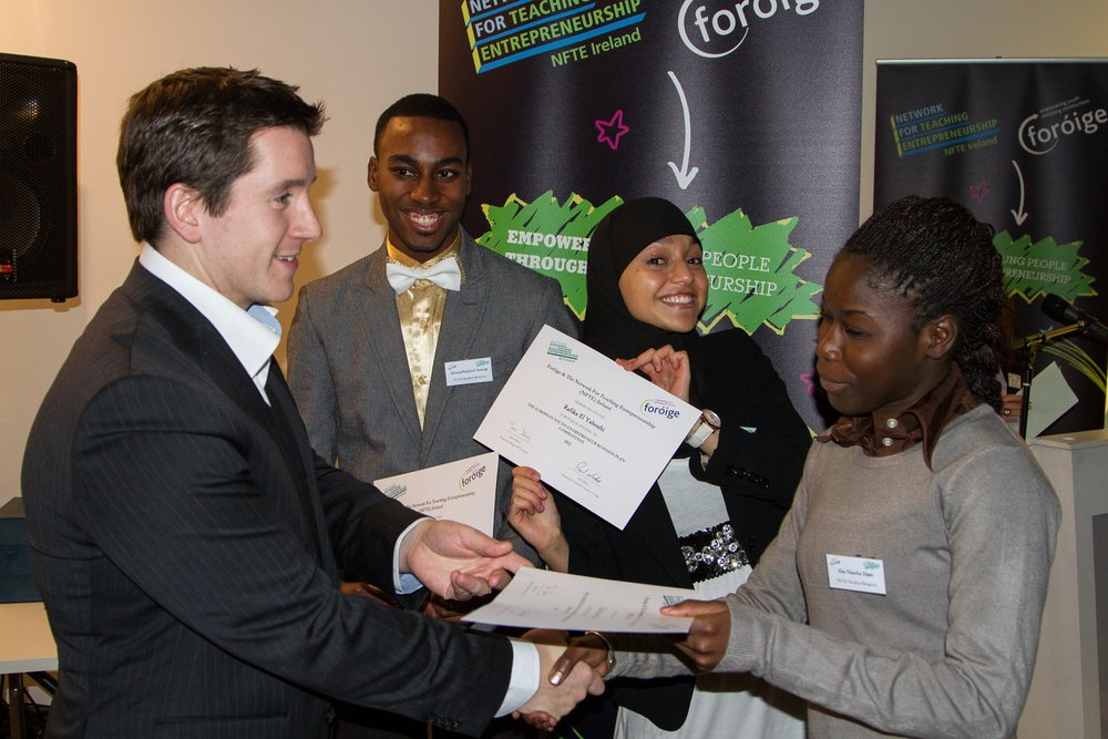 NFTE European Awards 2012 8.jpg
