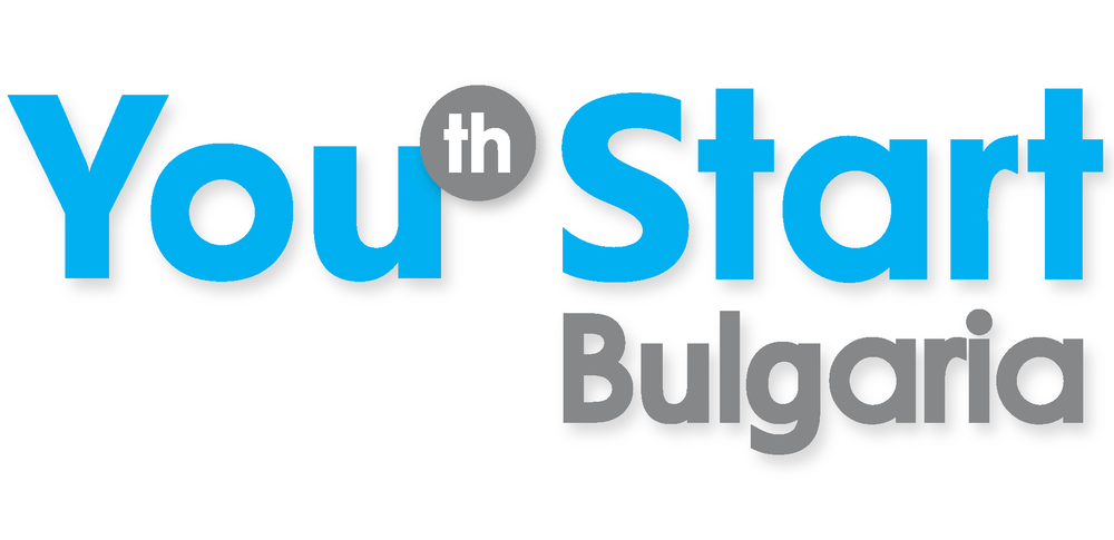 Youth Smart Start Bulgaria.png