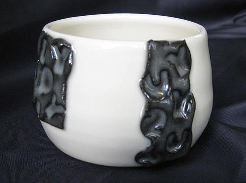 2008-Sweet-bowls-01.jpg