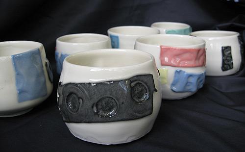 2008-Sweet-bowls-02.jpg
