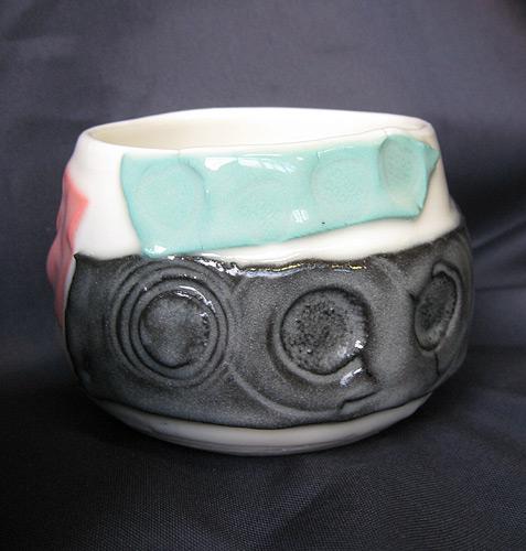 2008-Sweet-bowls-04.jpg