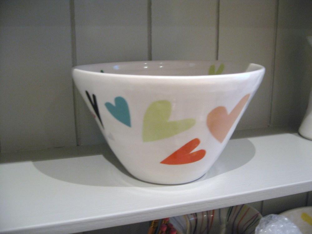 bowl-med-2010.jpg