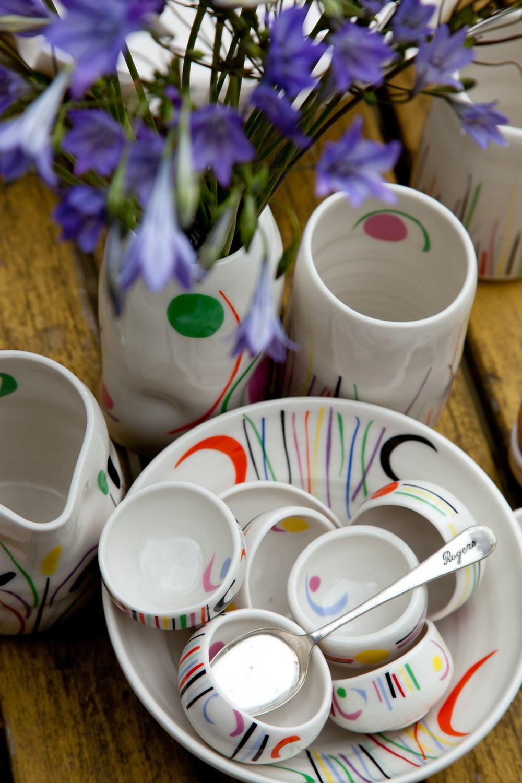 egg-cups.jpg