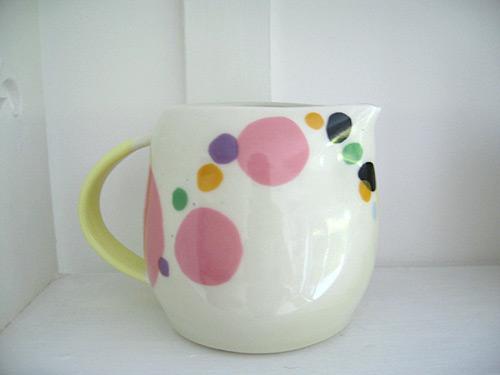 mugs-july-2009-2.jpg