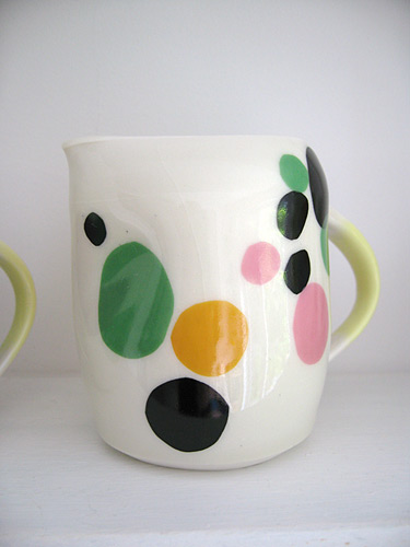 mugs-july-2009-3.jpg