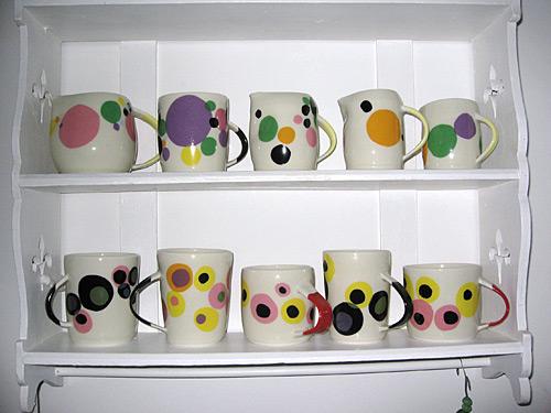 mugs-july-2009-4.jpg