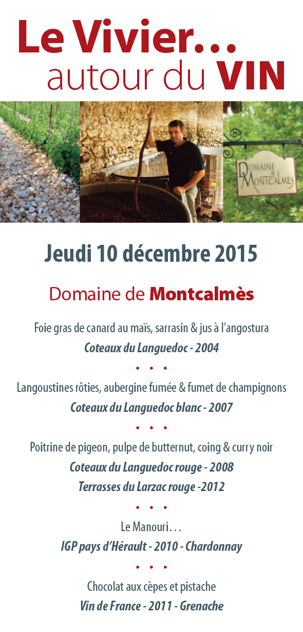 menu vins  2015 montcalmes.jpg