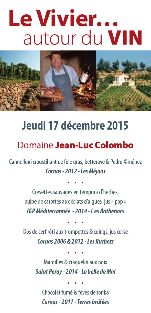 menu vins colombo 2015.jpg