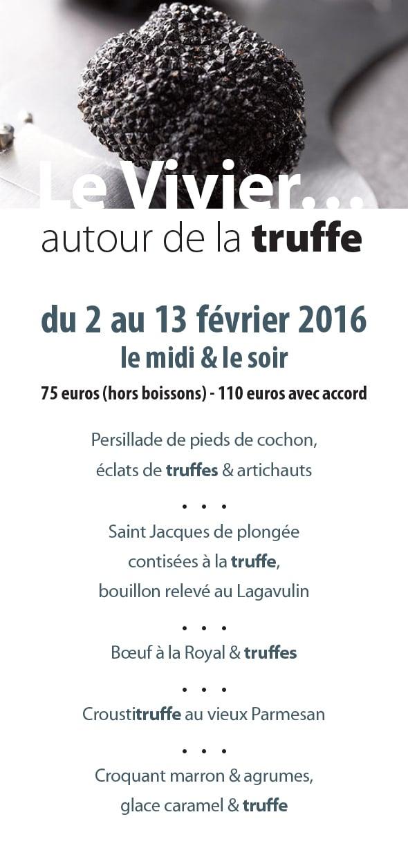 menus truffes 2016 (Side 01).jpg