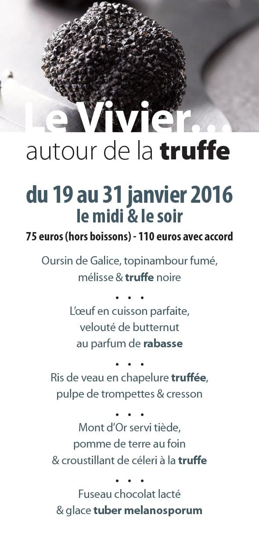 menus truffes 2016 (Side 02).jpg
