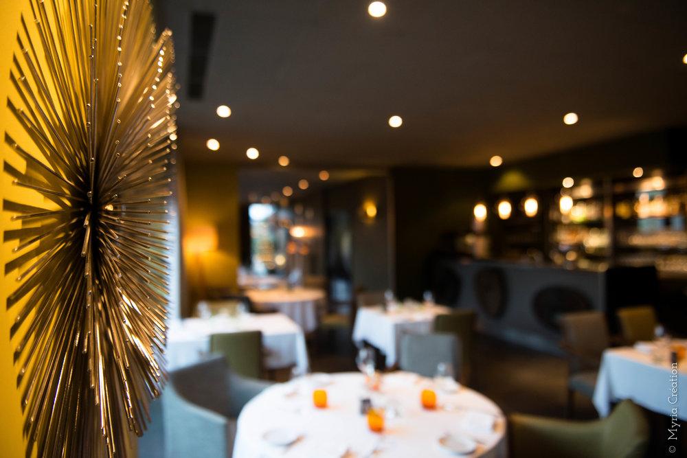 RestaurantLeVivier00019.jpg