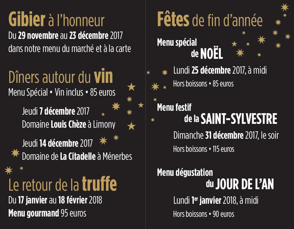 LE VIVIER vin 2017.jpg