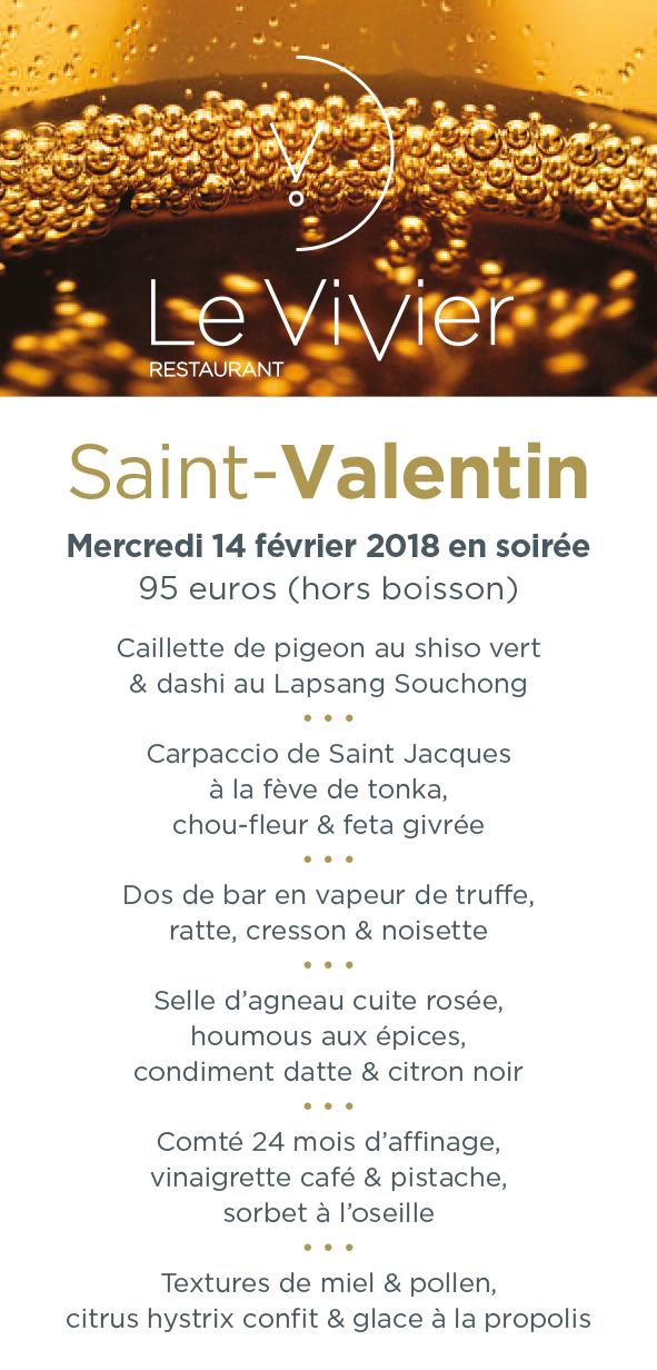 Saint-Valentin 2018.jpg