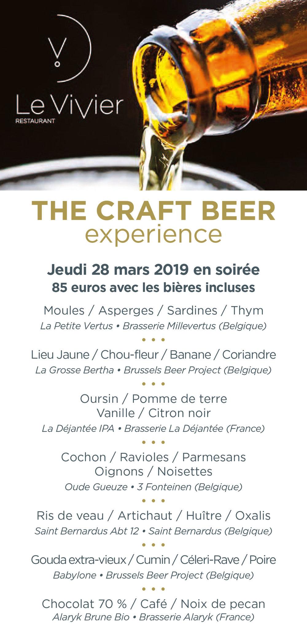 menu bieres 2019.jpg