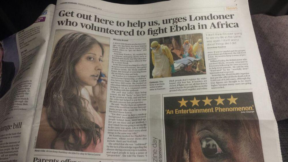 Evening Standard 1.jpg