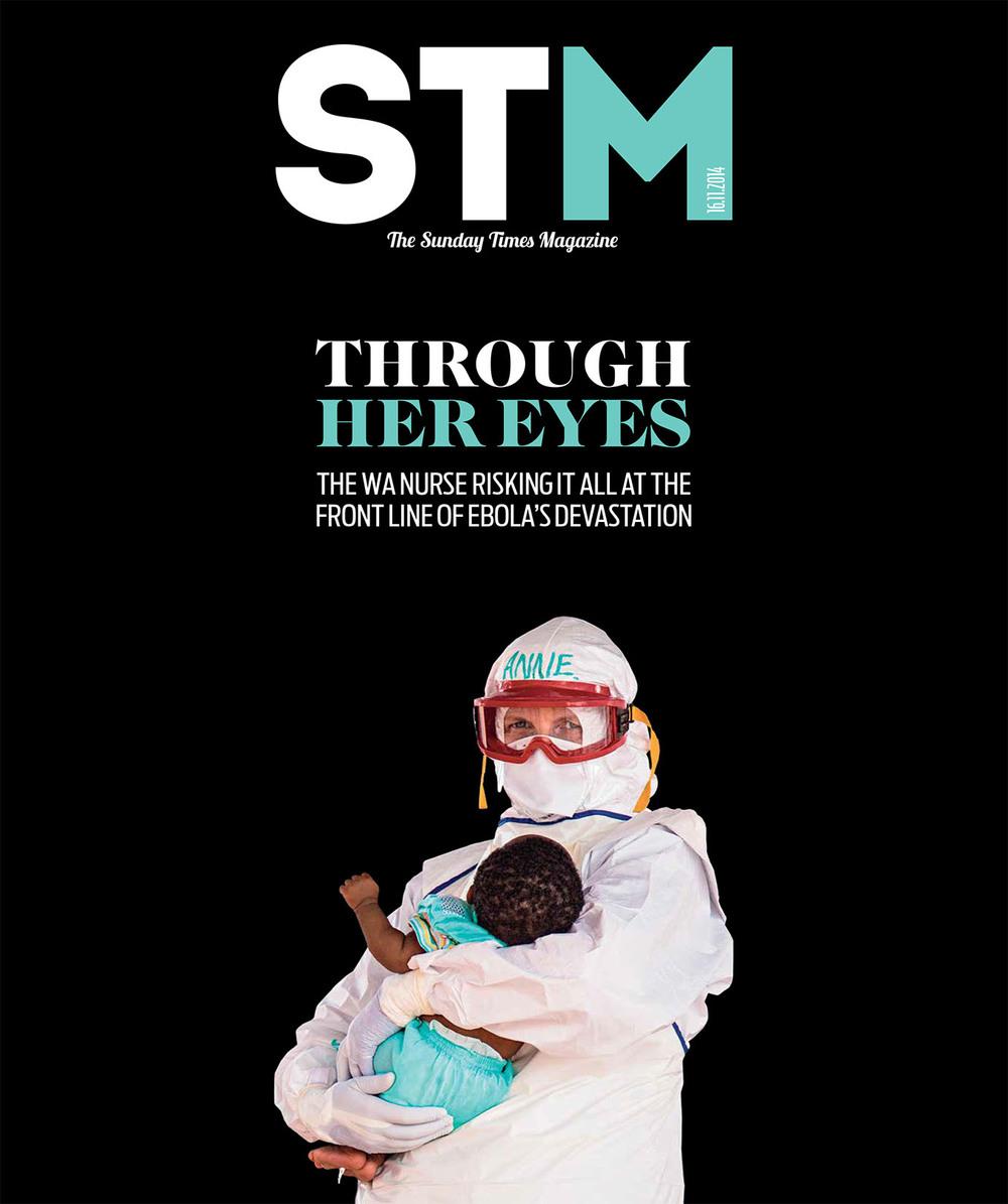 STM_cover.jpg