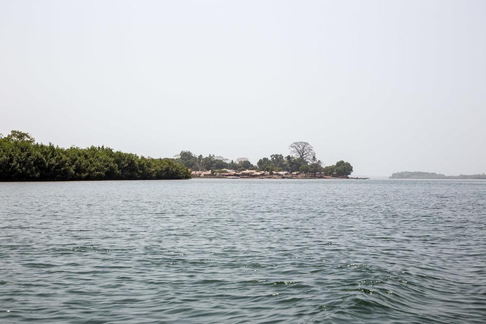 Taso Village 1
