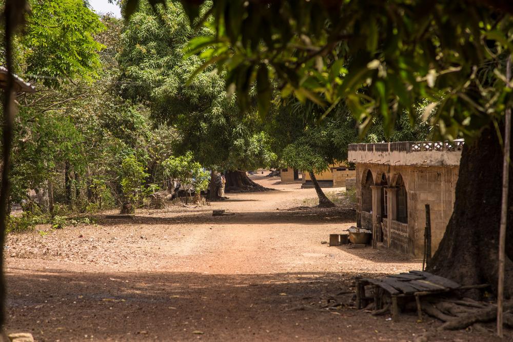 Taso Village 2