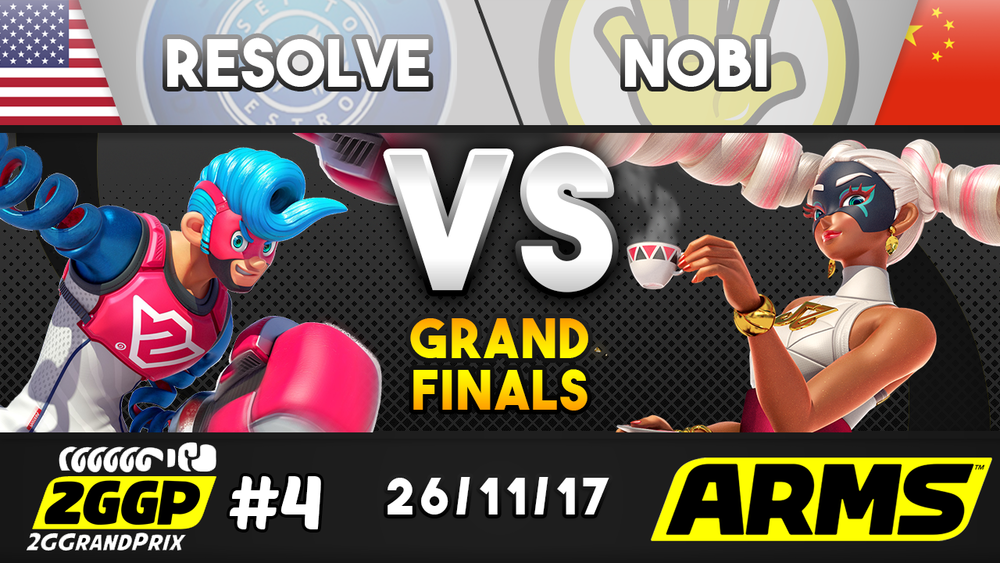 nobi_vs_resolve.png