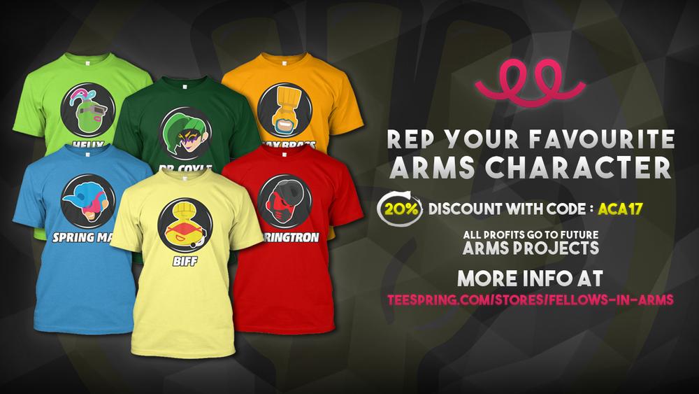 t-shirts_2.png