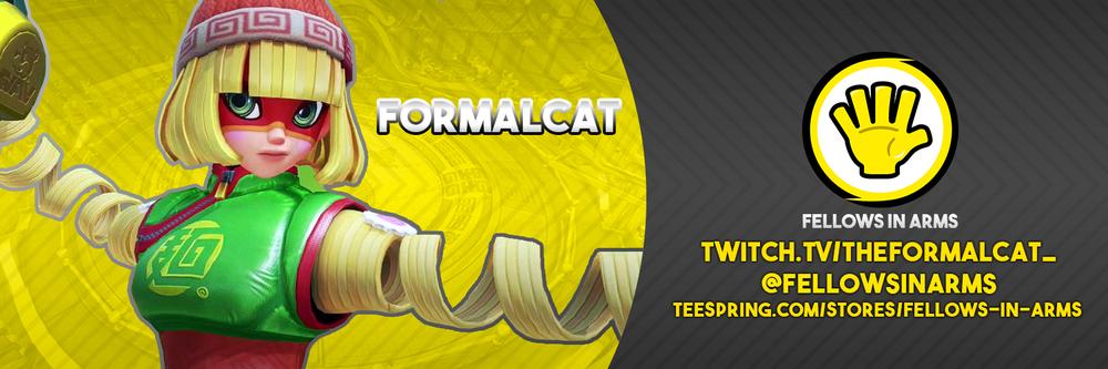 twitter_banner_formalcat_2.png