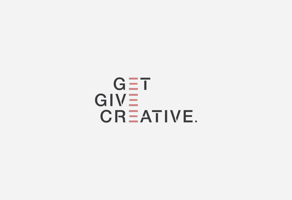 Get Give Creative
