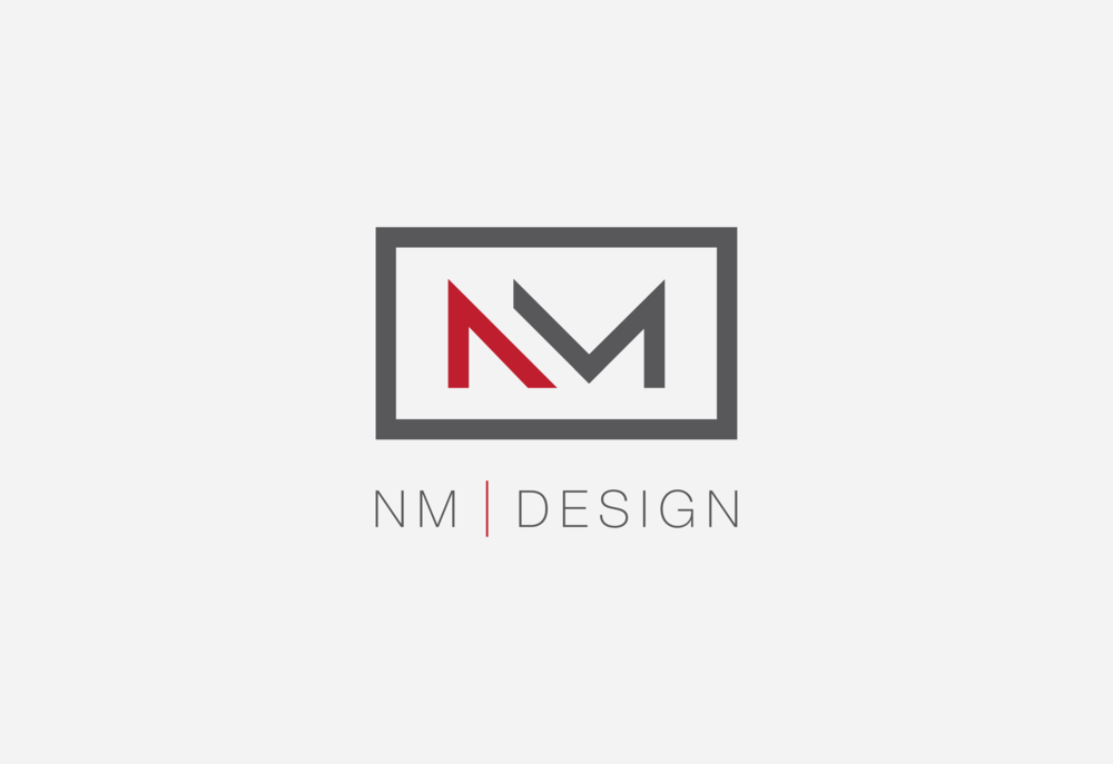 NM Design