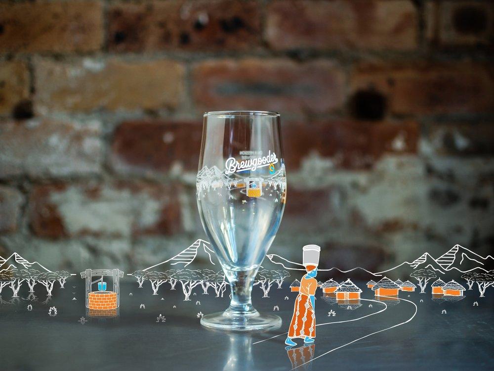 Brewgooder_schooner_glass