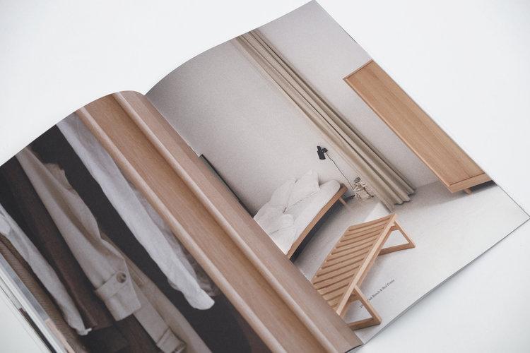 Bautier - catalog 2016