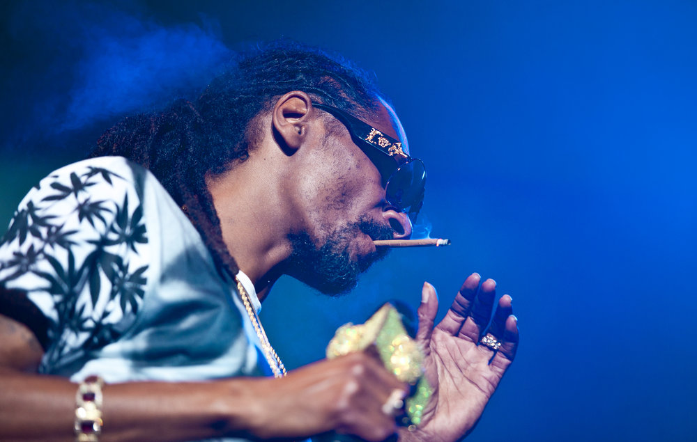 02 SNOOP DOGG by Nikolaus Ostermann.jpg