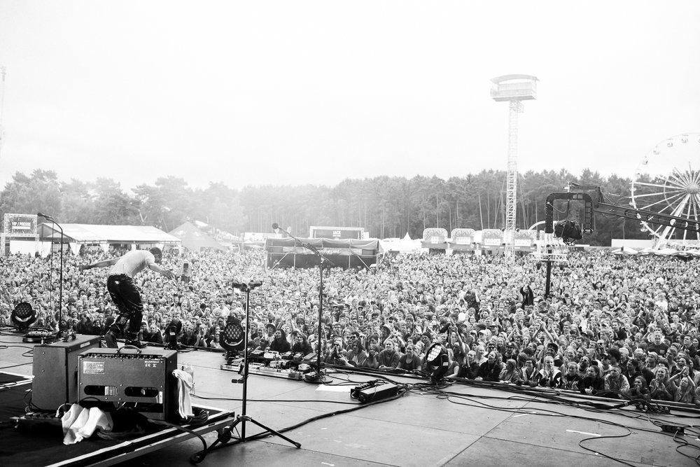 BILDERBUCH  LIVE 2017