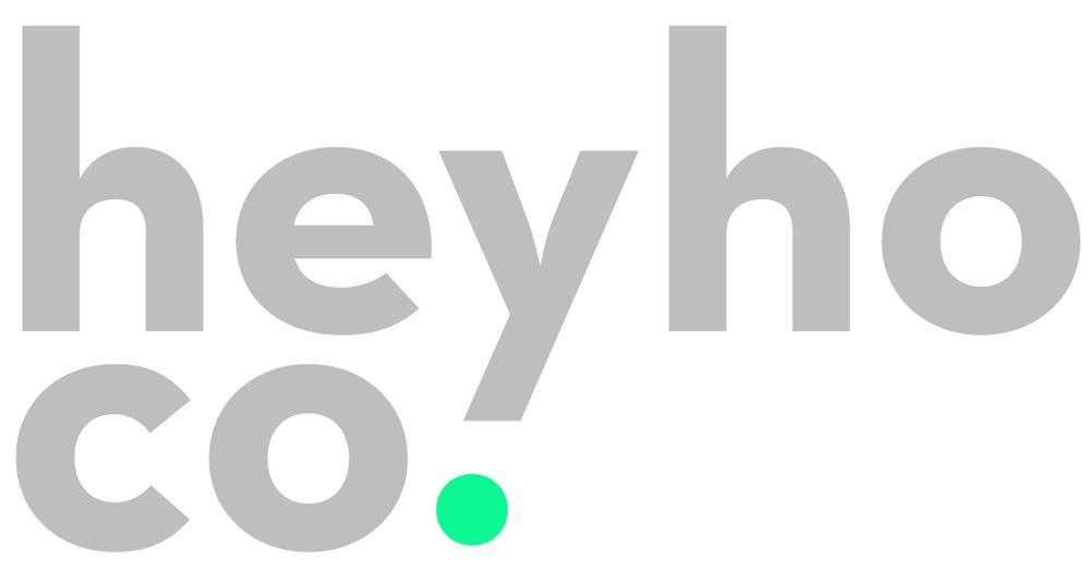 heyho app