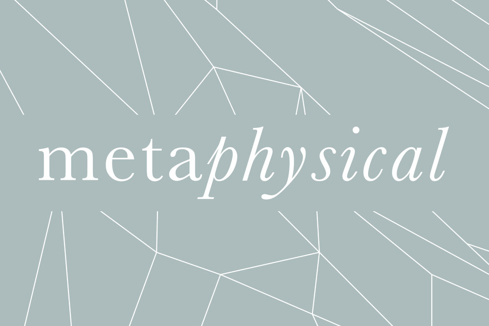 Metaphysical  An event hosted by The Space at 9/2 to discover motion & wearable pieces of art.
