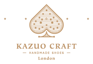 KAZUO CRAFT