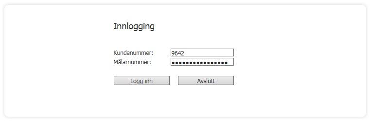 Innlogging.jpg