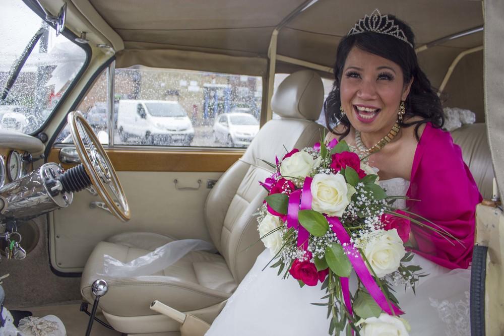 20_06_Wedding_Robinson_LS15_66.JPG
